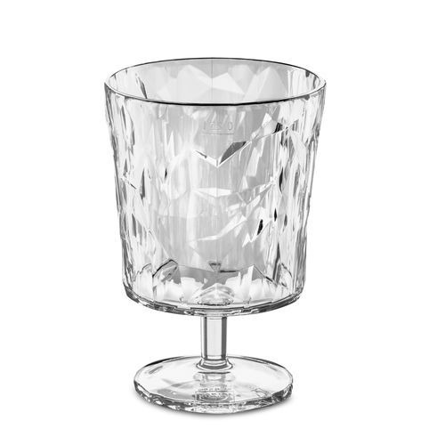 Club S Glas 250ml (crystal clear) (Art.-Nr. CA653202)
