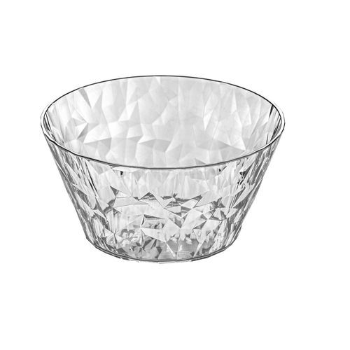 Club Bowl S Portionsschale 700ml (crystal clear) (Art.-Nr. CA826369)