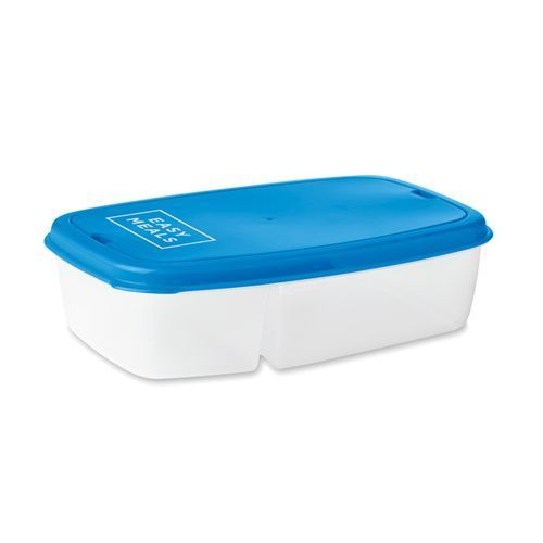 Dilunch Lunchbox (blau) (Art.-Nr. CA000145)