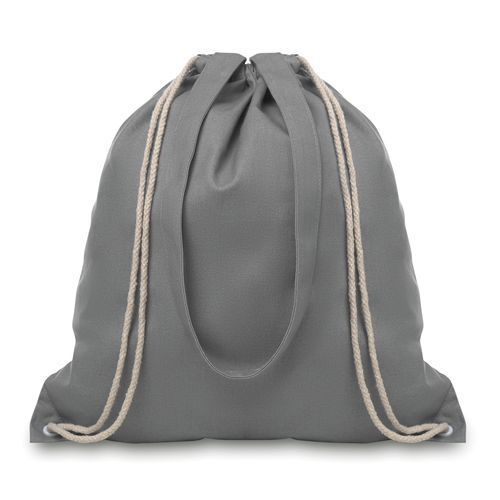 Moira Canvas Shopper (grau) (Art.-Nr. CA170085)