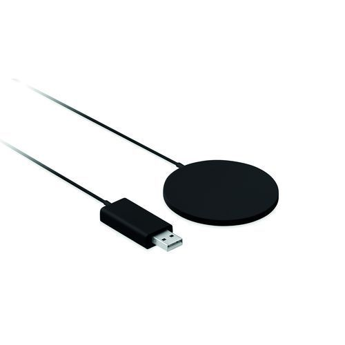 THINNY WIRELESS (schwarz) (Art.-Nr. CA961487)