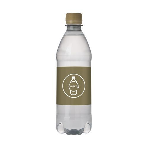 Quellwasser [500 ml] (gold) (Art.-Nr. CA595985)