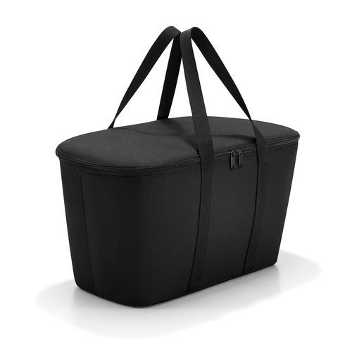 Reisenthel coolerbag (black) (Art.-Nr. CA009536)