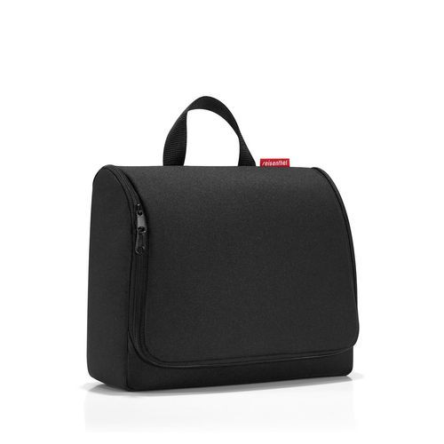 Reisenthel toiletbag XL (black) (Art.-Nr. CA058459)
