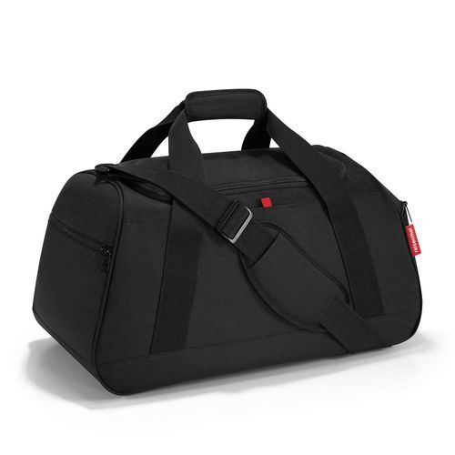 Reisenthel activitybag (black) (Art.-Nr. CA103671)