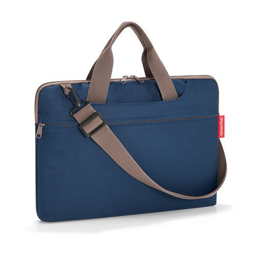 Reisenthel netbookbag (dark blue) (Art.-Nr. CA447980)