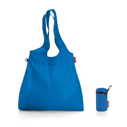 Reisenthel mini maxi shopper L (french blue) (Art.-Nr. CA527630)