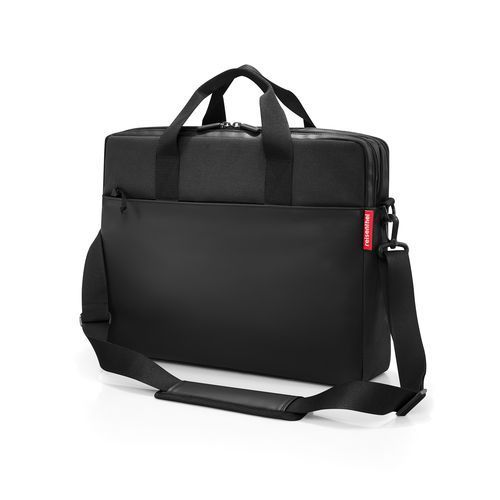 Reisenthel workbag (canvas black) (Art.-Nr. CA947580)