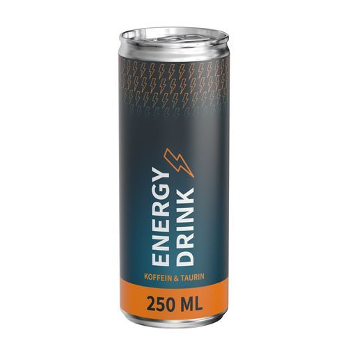 Energy Drink, Smart Label (Pfandfrei, Export) (Art.-Nr. CA356697)