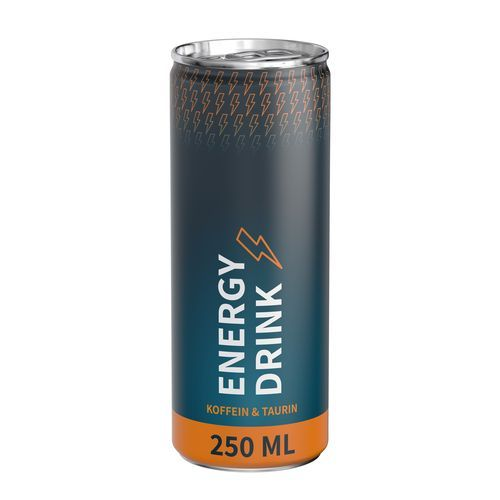 Energy Drink, Fullbody (Art.-Nr. CA918786)