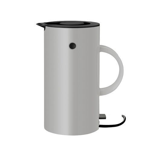 EM77 Wasserkocher, 1, 5 l. - light grey - EU (lightgrey) (Art.-Nr. CA082922)