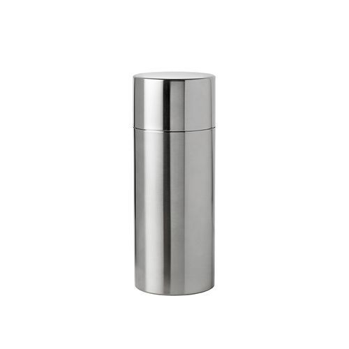 STELTON AJ Cocktail Shaker 0, 75 l. (Art.-Nr. CA559814)