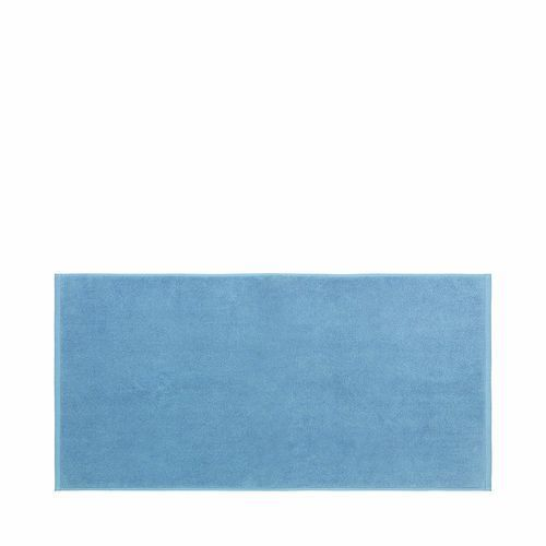 Blomus Badematte -PIANA- Ashley Blue (Art.-Nr. CA690557)