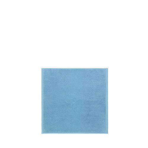 Blomus Badematte -PIANA- Ashley Blue (Art.-Nr. CA747241)