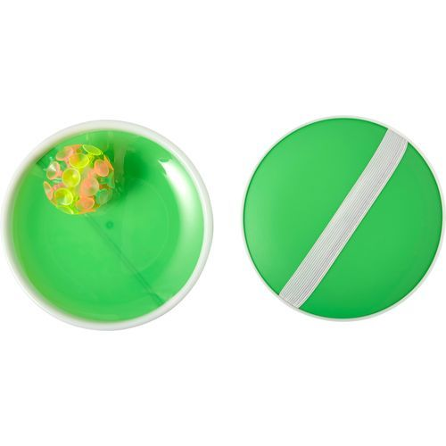 Ballspiel-Set 'Have Fun' (orange) (Art.-Nr. CA673679)