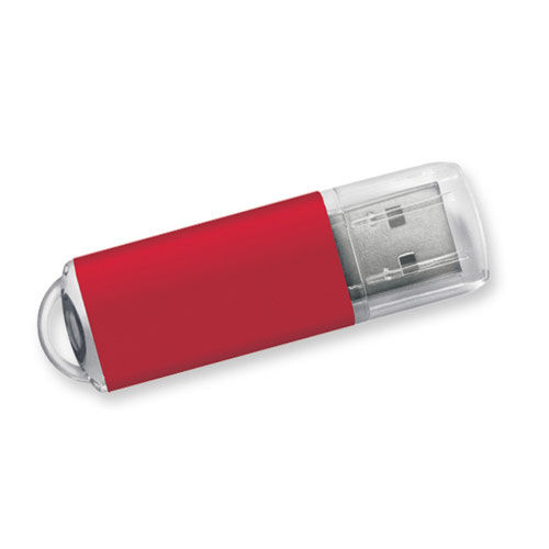 USB Stick Original 2 GB (Art.-Nr. CA014683)