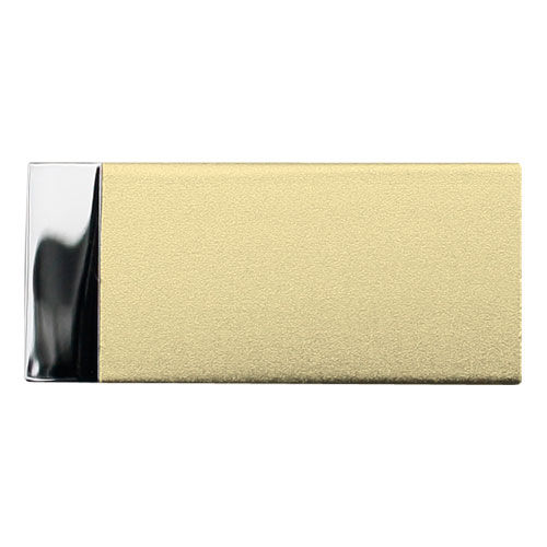 USB Stick Milan 2.0 32GB (gold) (Art.-Nr. CA173152)