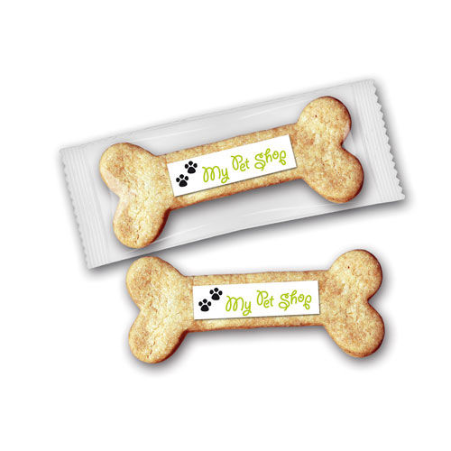 Cookie Hundeknochen (Art.-Nr. CA020782)