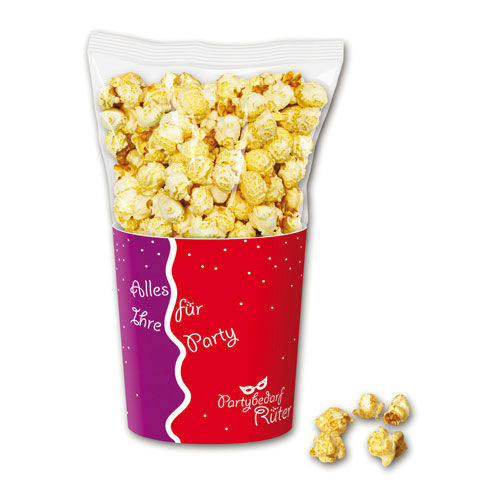Popcorn Big Bag (Art.-Nr. CA548241)