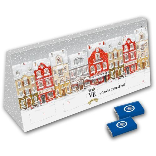 Dostler Adventskalender Table Top (Art.-Nr. CA599515)