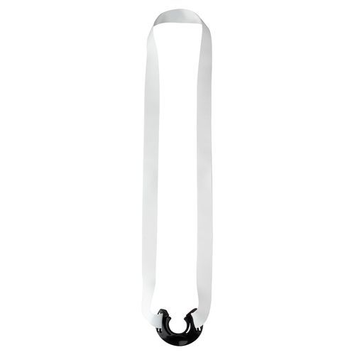 Sublimations-Lanyard Subyard Fresh (Art.-Nr. CA091631)
