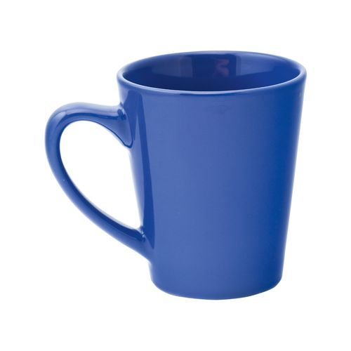 Tasse Margot (blau) (Art.-Nr. CA493346)