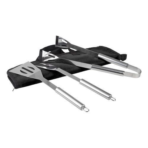 BBQ Set Tory (Art.-Nr. CA646116)