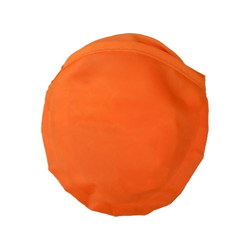 Frisbee Pocket (orange) (Art.-Nr. CA680801)
