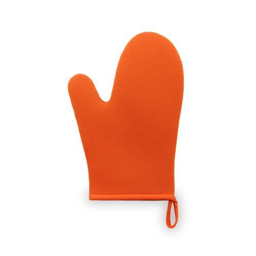 Küchenhandschuh Tosha (orange) (Art.-Nr. CA000836)