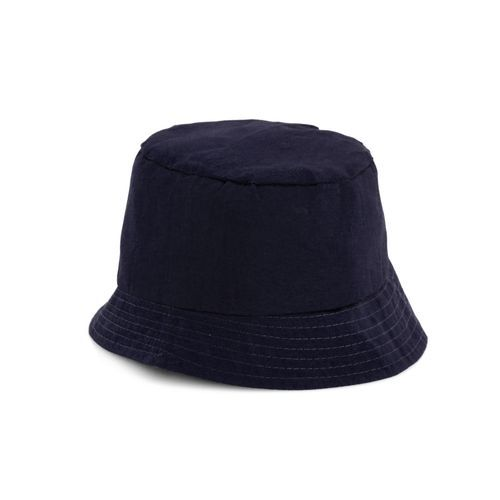 Hut (navy blue) (Art.-Nr. CA001039)