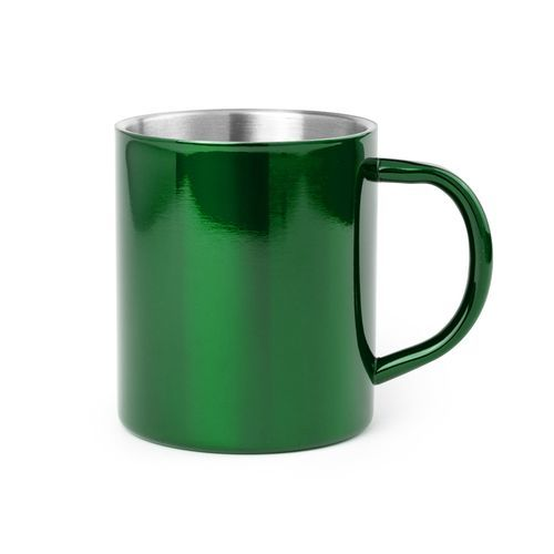 Tasse (green) (Art.-Nr. CA002591)
