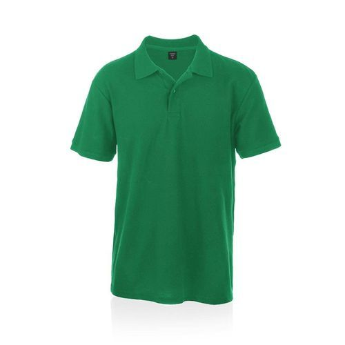 Polo-Shirt (green) (Art.-Nr. CA007604)