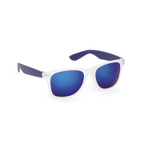 Sonnenbrille HARVEY (blue) (Art.-Nr. CA008786)