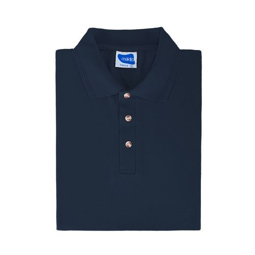 Polo-Shirt (navy blue) (Art.-Nr. CA009157)