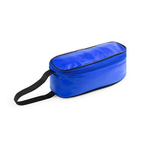 Lunch Box Tasche RUFUS (blue) (Art.-Nr. CA014367)