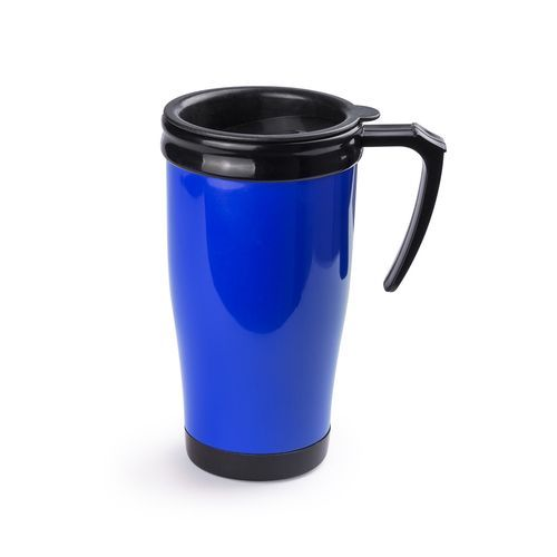 Tasse (blue) (Art.-Nr. CA019137)