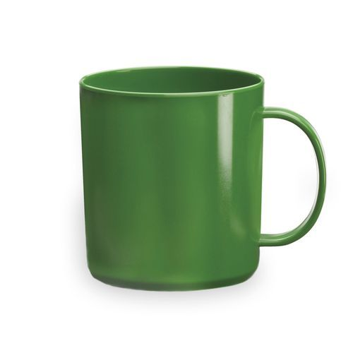 Tasse (green) (Art.-Nr. CA020026)