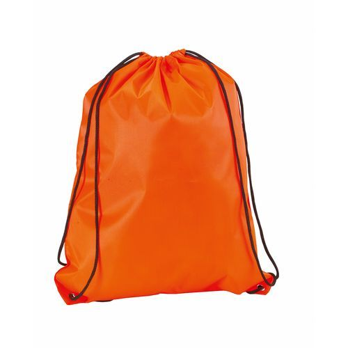 Rucksack (fluoro orange) (Art.-Nr. CA021813)