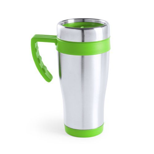 Tasse CARSON (light green) (Art.-Nr. CA022771)