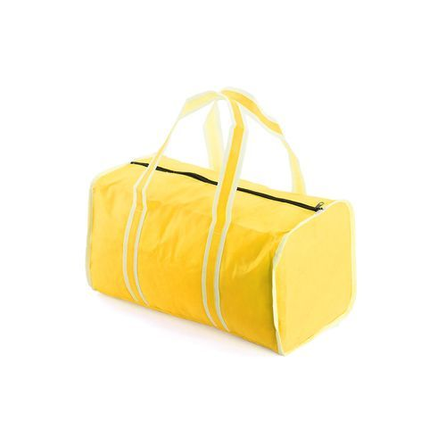 Tasche (yellow) (Art.-Nr. CA023997)