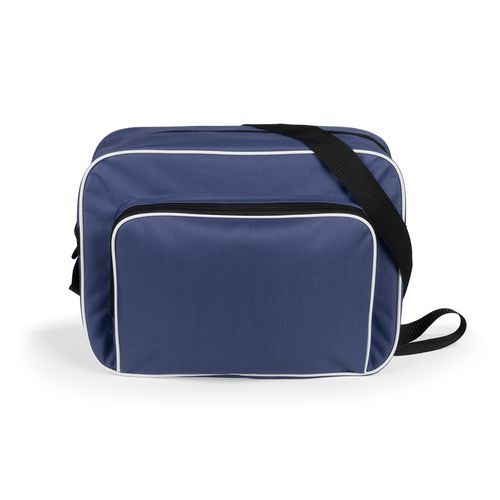 Tasche (navy blue) (Art.-Nr. CA032242)
