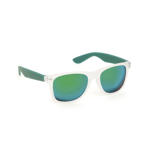 Sonnenbrille HARVEY (green) (Art.-Nr. CA038985)