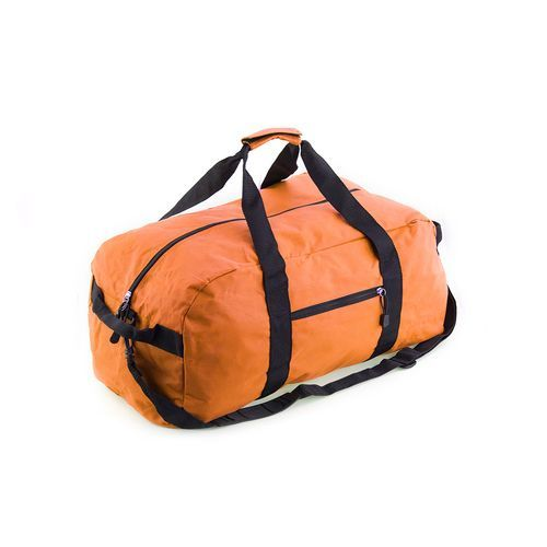 Tasche (orange) (Art.-Nr. CA046971)