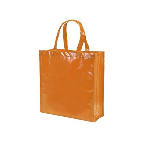 Tasche Zakax (Fluor Orange) (Art.-Nr. CA051784)