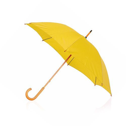 Regenschirm (yellow) (Art.-Nr. CA098381)
