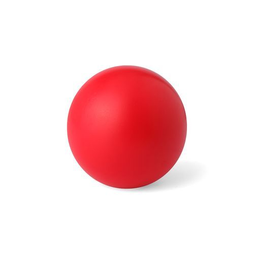 Antistress Ball LASAP (Art.-Nr. CA114226)