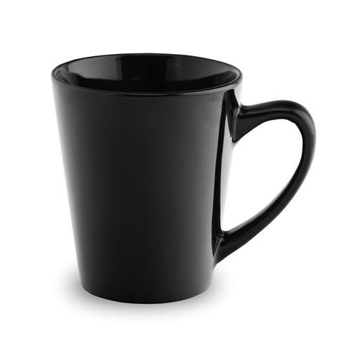 Tasse 400 Ml (black) (Art.-Nr. CA114458)