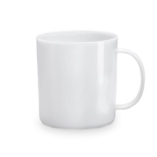 Tasse (white) (Art.-Nr. CA122238)