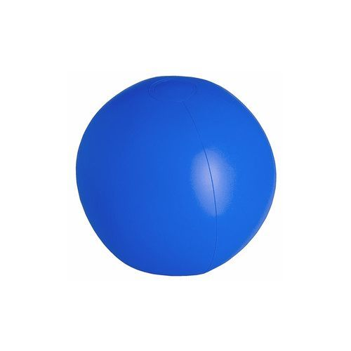 Strandball Portobello (blue) (Art.-Nr. CA139682)