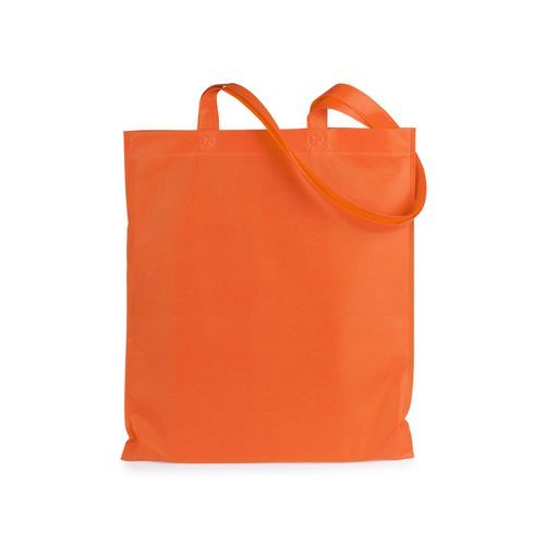 Tasche Jazzin (orange) (Art.-Nr. CA148715)